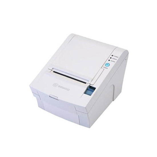 SEWOO LK-T200 Barcode Printer