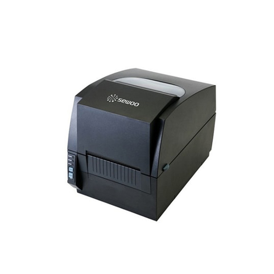 SEWOO LK-B20 Barcode Printer
