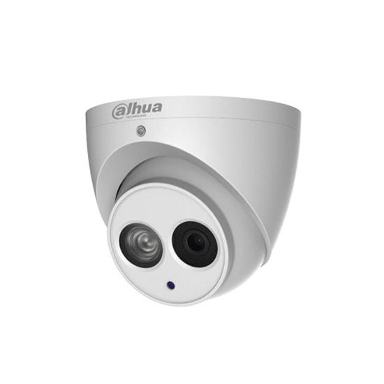 Dahua-HAC-HDW1200EMP Camera