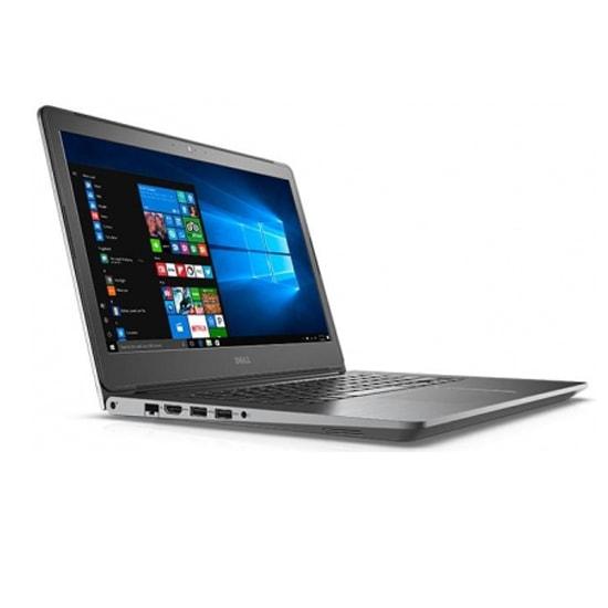 Dell Vostro 5468-Intel Core i7-7500U