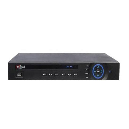 DHI-XVR4116HS HD DVR