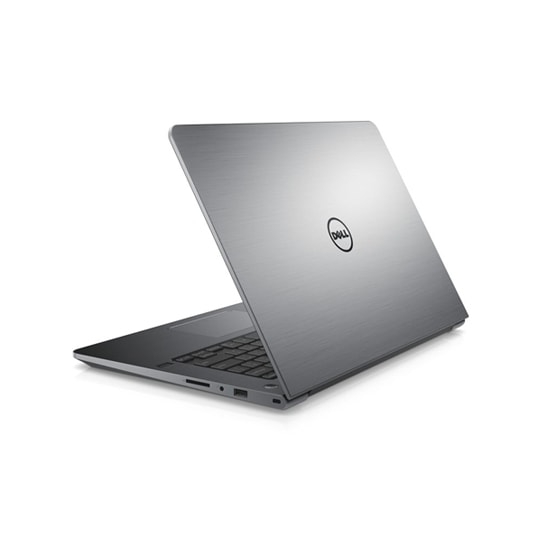 Dell Vostro 5468 7th‐GLD‐i5‐4GB