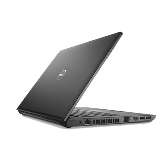 Dell Vostro 3468 Core- i5