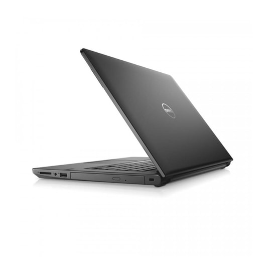 Dell Vostro 3468 7th‐BLK‐i3‐4GB