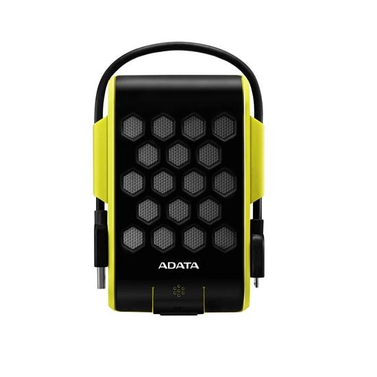 ADATA HD 720 Green - 1 TB