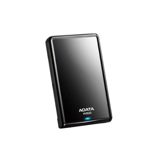 ADATA HV 620 Black 3 TB