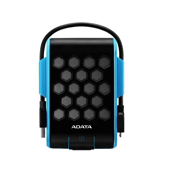 ADATA HD 720 Blue 2TB