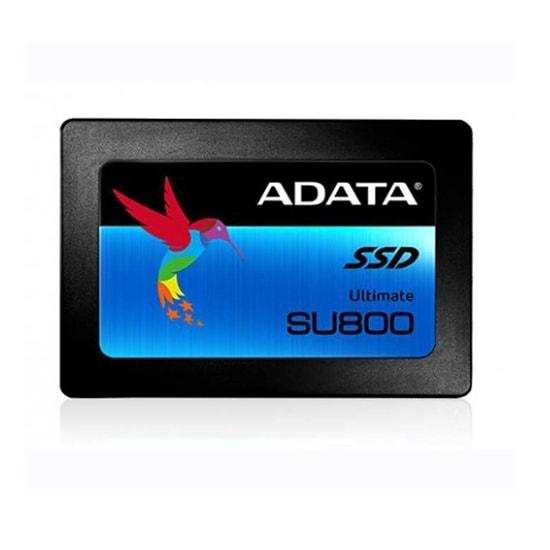 ADATA SU 800S 128 GB