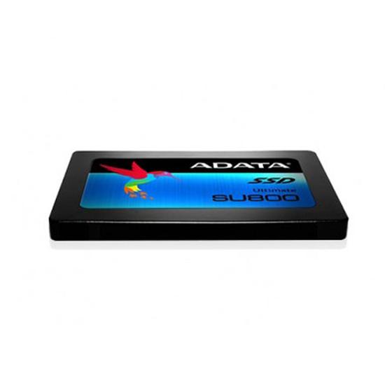 ADATA SU 800S 256 GB
