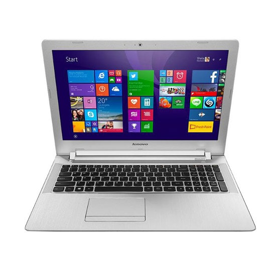 Lenovo Z5170 5th Gen -i5 5200U