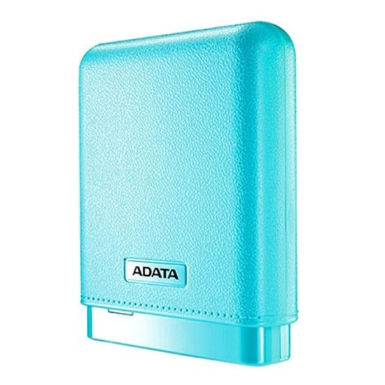 ADATA Power Bank PV 150 Blue