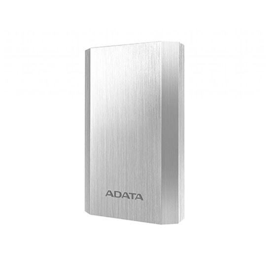ADATA A10050 Silver