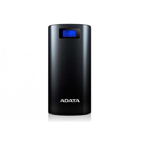ADATA P20000D Black
