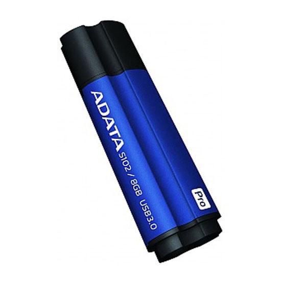 ADATA S102PRO Blue 16GB