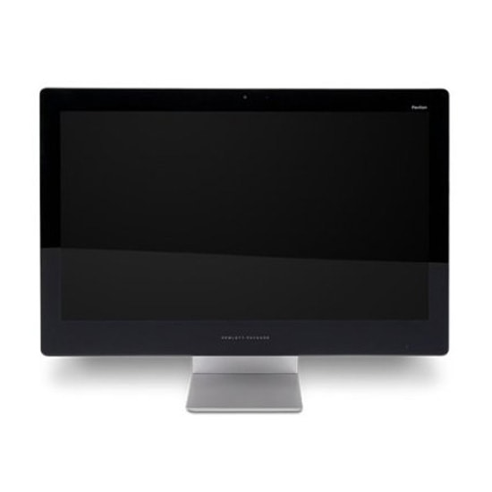 HP AIO Pav 23-q168d Core i7 TOUCH