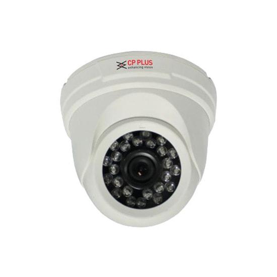 CP-VCG-D13 L3 CCTV Camera