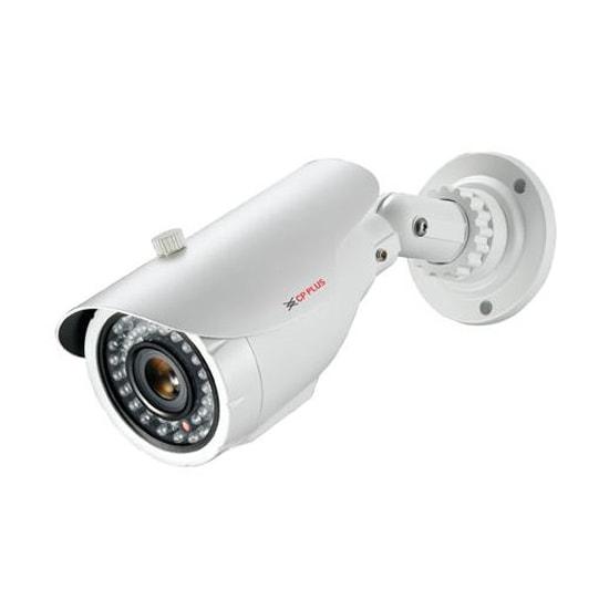 CP-VCG-ST-20L2 CCTV Camera