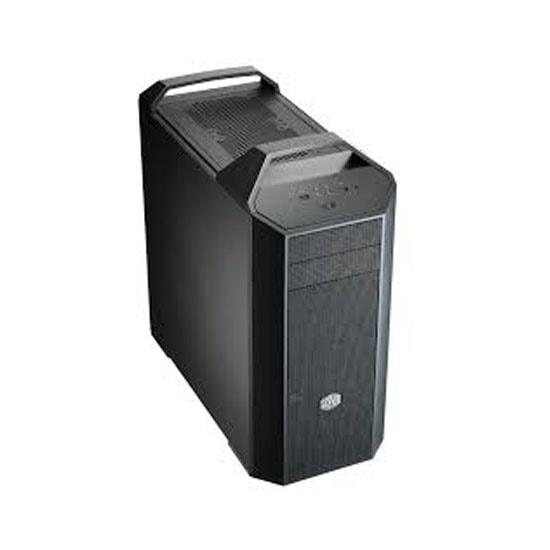 Cooler Master Case 5