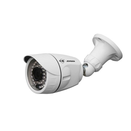 jovision CV3FL-HF HD Camera