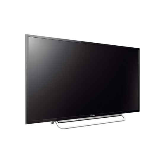 Sony Bravia W600B Full HD Internet LED TV