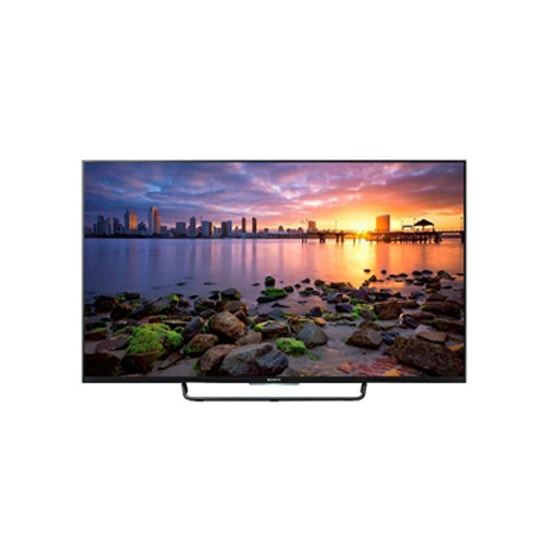 Sony Bravia w850C Android 3D LED TV