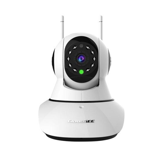 jovision H510 IP Camera
