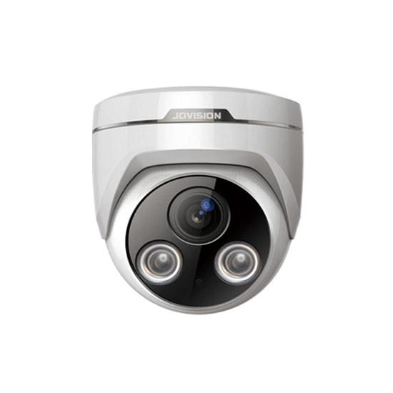 jovision JVS-N63-HY IP Camera