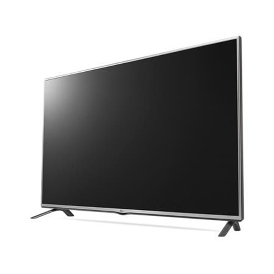 LG LF550T FULL HD LED