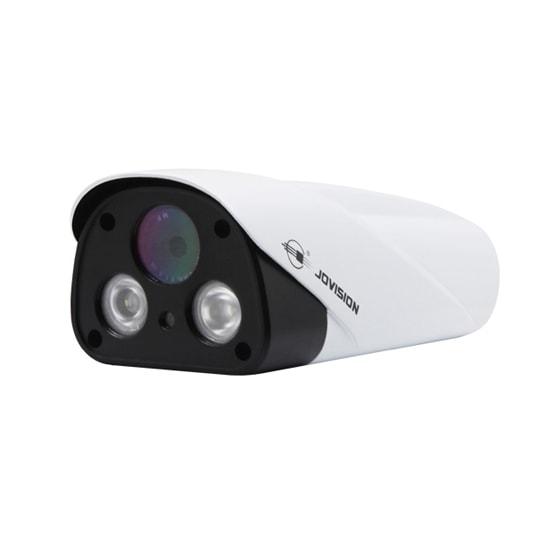 jovision N61-HY -NON POE IP Camera