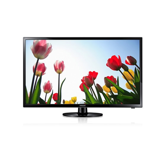 Samsung H4003 HD LED