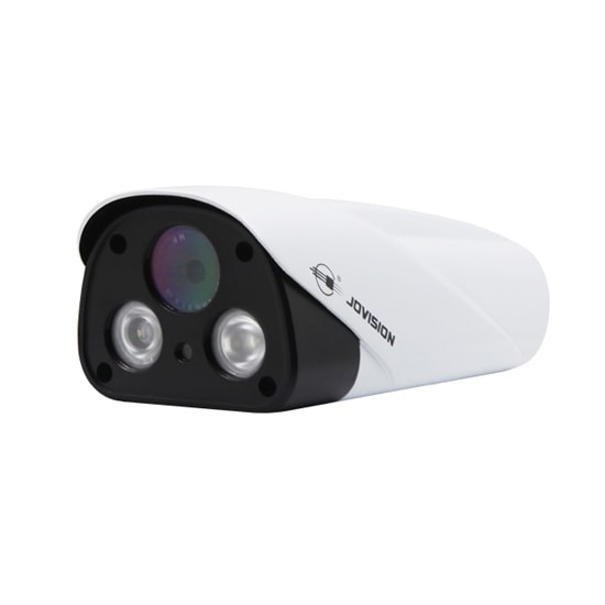 jovision -N81-HY POE IP Camera