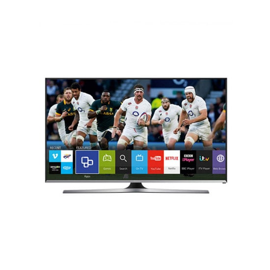 Samsung K5500 Full HD SMART LED