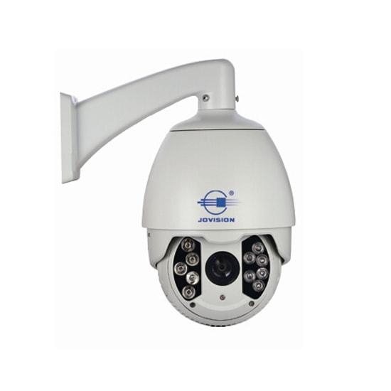jovision -N85-TF IP Camera