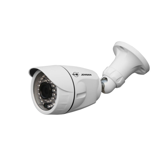 jovision -N3FL-HF IP Camera