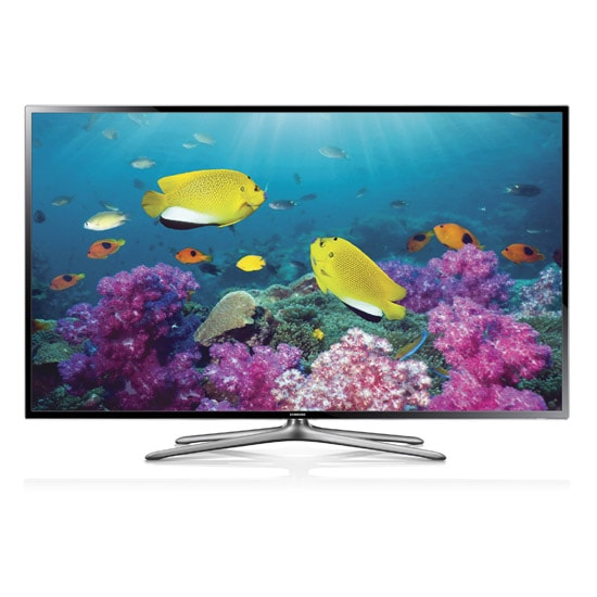 Samsung H6400 FULL HD SMART 3D LED
