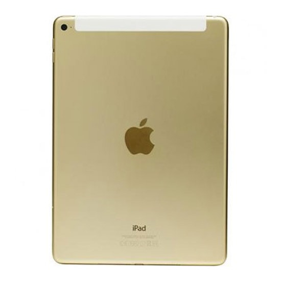 I Pad Air-2 Back Part