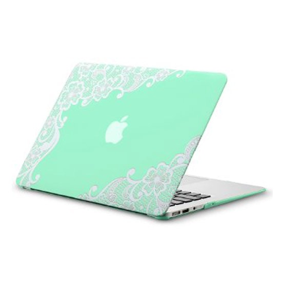Fancy Protection Cover for Mackbook Air 11.6