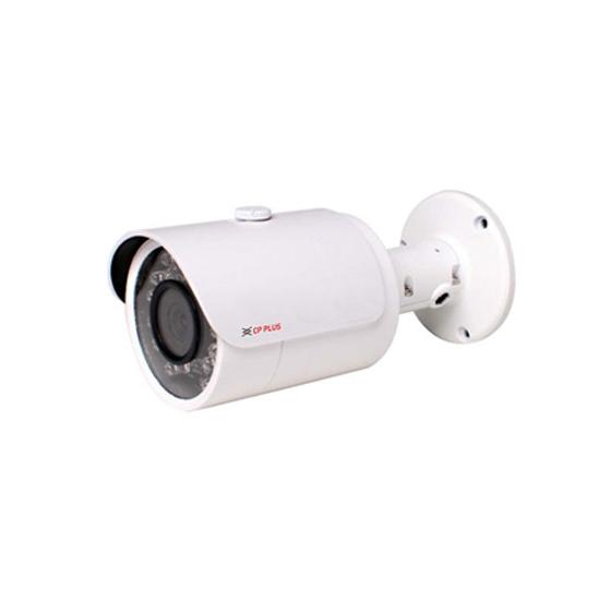 CP-UNC-TA40L3 IP Camera