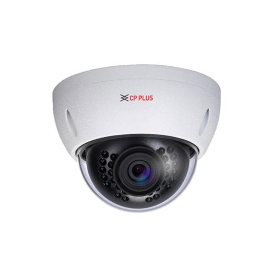 CP-UNC-VA40L3-M IP Camera
