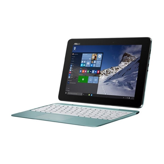 Asus Transformer Book T100HA Intel Z8500