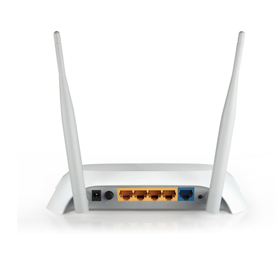TP-Link TL-MR3420 Wireless Router