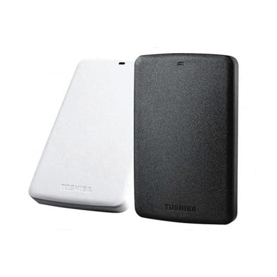 Toshiba HDTB310AW3AA EXTERNAL-1TB