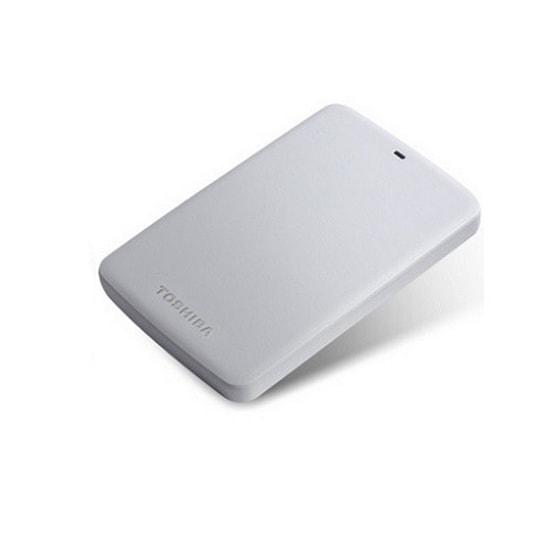 Toshiba HDTB320AW3CA EXTERNAL-2TB
