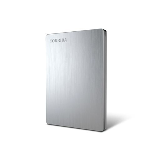 Toshiba HDTD210AS3E1 EXTERNAL-1TB