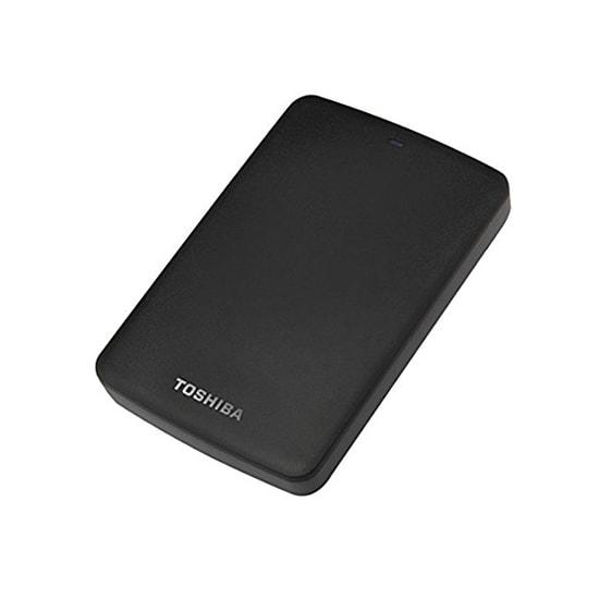 Toshiba HDTW110AB3AA EXTERNAL-1TB