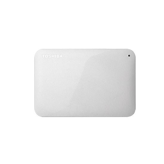 Toshiba HDTP210AW3AA EXTERNAL-1TB