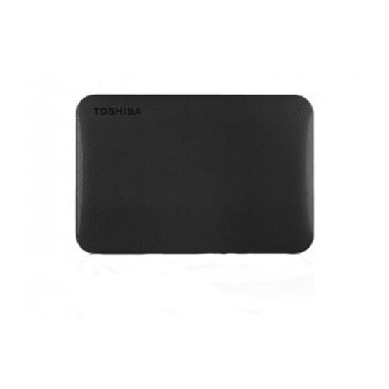 Toshiba HDTP220AK3CA EXTERNAL-2TB
