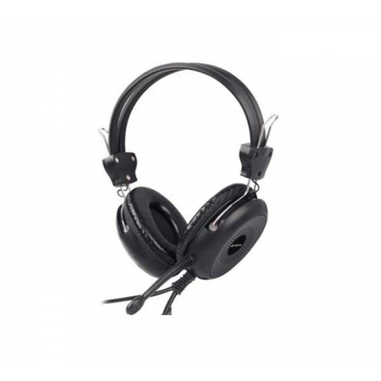 A4 Tech HS-30 Head Phone