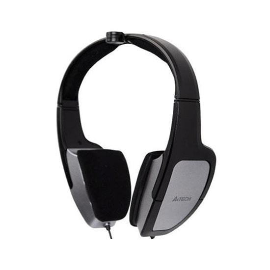 A4 Tech HS-105 Headset