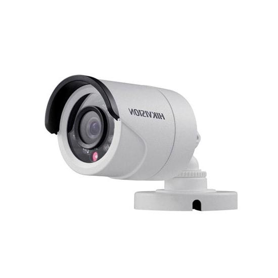 Hikvision DS-2CE16D0T-IR CCTV Camera